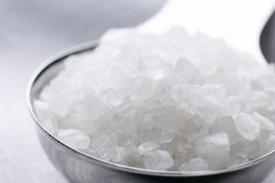 23 Wonderful Ways to Use Salt