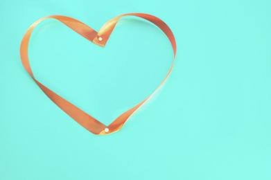 Chakra Helper: Heart