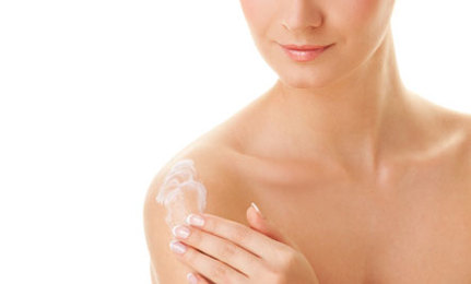 How to Prevent and Treat Dry Skin