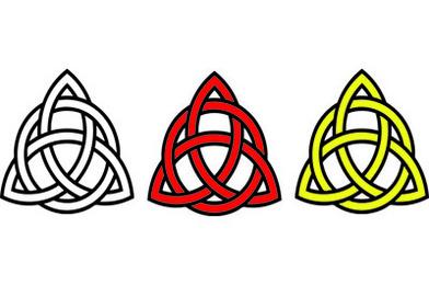 Rune Helper: Wunjo