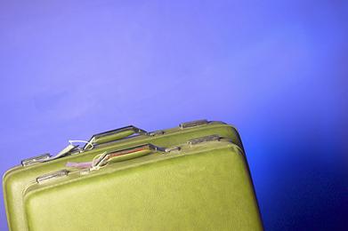 Turning Baggage into Wisdom