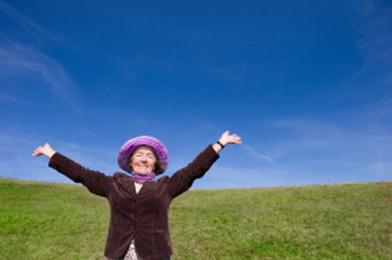 6 Essential Keys to Spiritual Development