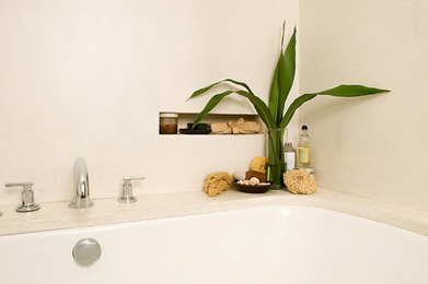 How To Feng Shui Your Bathroom