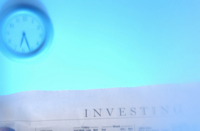 How To Be an Ethical Investor