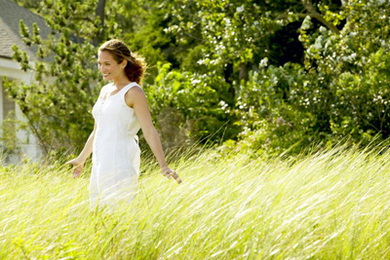 Working With Your Inner Healer: A How-To Exercise