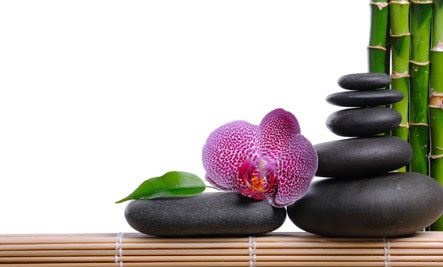 Feng Shui: 9 Basic Cures