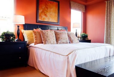 How To Feng Shui Your Bedroom | Care2 Healthy Living