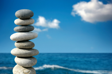 10 Shamanic Meditations
