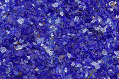 Best Gemstones for Your Type