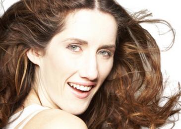 Lustrous Hair Conditioner Formula