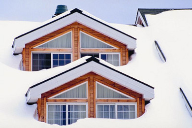 Window Weatherizing Tips: The Best of Care2
