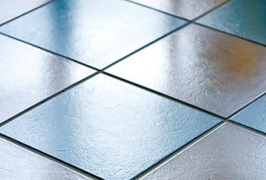 Fun, Effective Floor Wash Formula