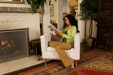 Fall Indoor Air Checklist
