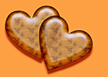 6 Love Affirmations