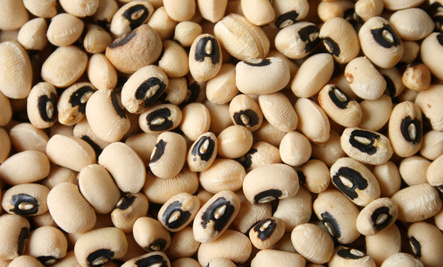 Hoppin Black Eyed Peas And Collards Care2 Healthy Living