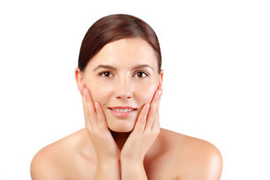 Multi-Purpose Skin Care Formula
