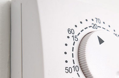 17 Tips to Cool Down and Save