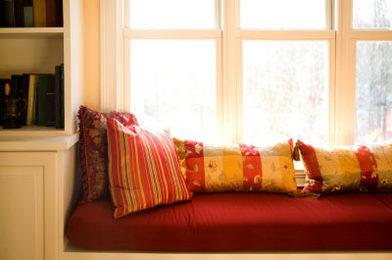 Cheap Green Home Heat Tips