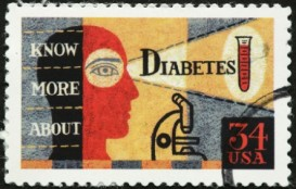 diabetesstamp