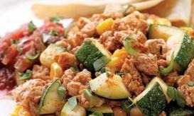texmex-tofu-scramble