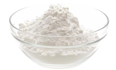 Traitement au bicarbonate de soude Bakingsoda