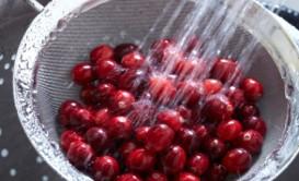 fruitwash