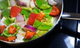 sauteed-vegetables