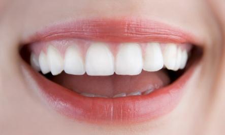 smileclose