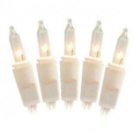 white-string-lights