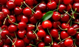 cherries-superfood