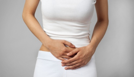 15 Common Causes and Symptoms of Iron Deficiency: Celiac Disease