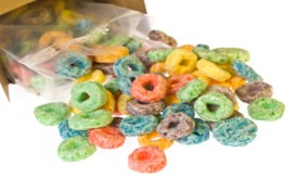Fruit loops resized