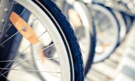 bike-tires