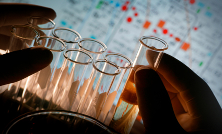 8 Ways Monsanto is Destroying Our Health  Test-tubes-resized