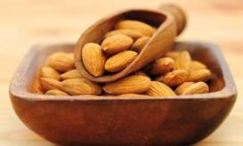 almond-dish
