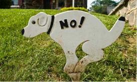dog-bathroom-sign