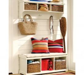 Care2 furniture organizer