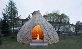 fire-playhouse