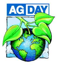 ag_day_logo