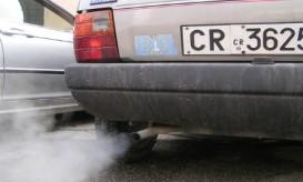auto-pollution
