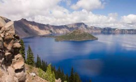 oregon-crater-lake