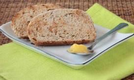 toast-clarified-butter