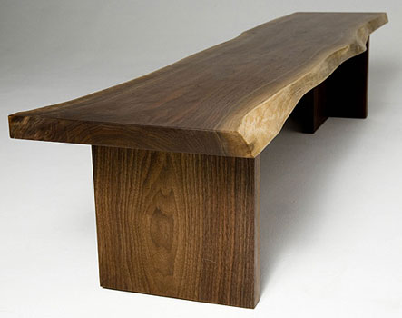 Forest-Friendly Furniture | Care2 Healthy Living