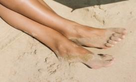 iStock_skin cancer_feet