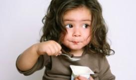 yogurtkid