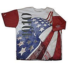 americana-jersey