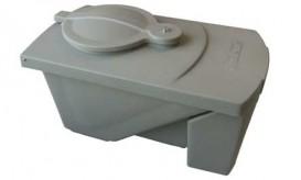 biopod-plus-composter