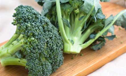 broccoli-cutting-board