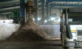 municipal-composting