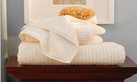 Bathroom Organic Cotton Towels Care2 Healthy Living